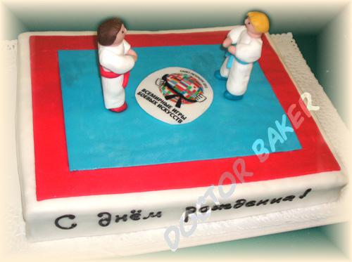 Поздравление с днем рождения юноше спортсмену