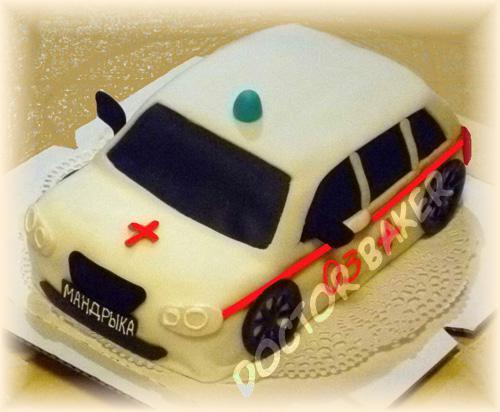 Торт вафельный красная цена фото 3