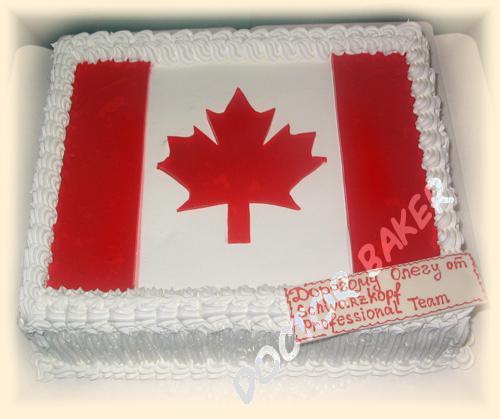 детское заказать торт в кабардинке главной
