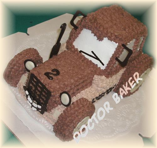 Торты с фотографией вкусные тортики