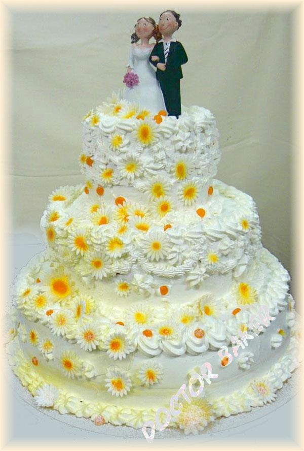 Заказать торт в лысково