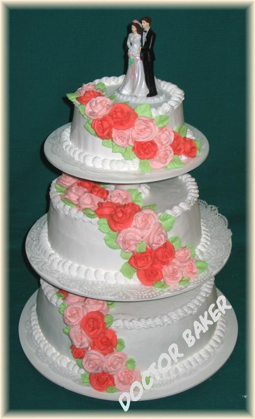 http://www.torty.biz/static/cake_wedding_443s.jpg