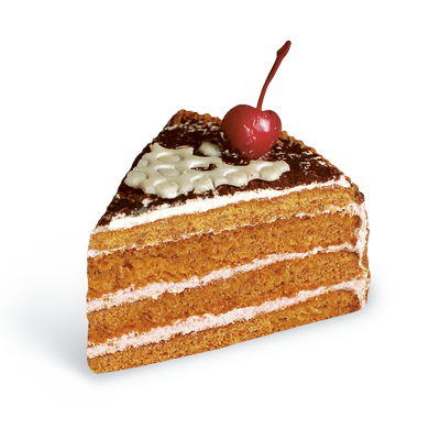 cake-doctor-Baker-1