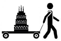 samovyivos-cake-doctor baker