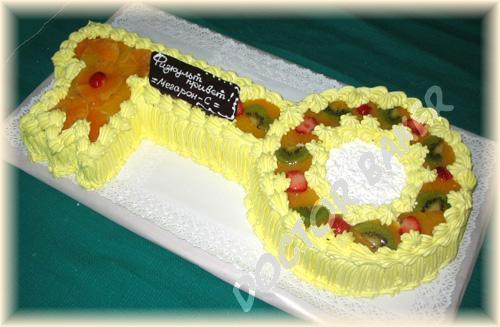 http://www.torty.biz/static/cake_456l.jpg